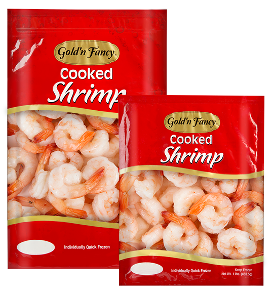 cookedShrimp2
